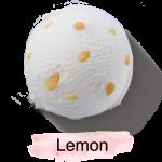 limonlu